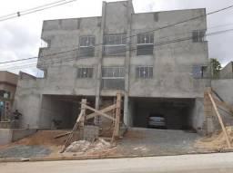 Apartamento com 2 dormitórios à venda, 98 m² por R$ 260.000,00 - Residencial Summerville -