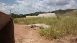 Área à venda, 492 m² por R$ 70.000,00 - Terras de Santo Antonio - Caldas/MG