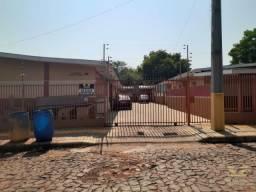KITNET - CAMPOS DO IGUAÇU