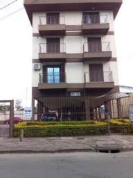 Apartamento 2 dormitórios para Venda em Porto Alegre, Partenon, 2 dormitórios, 2 banheiros