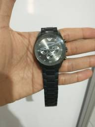 Relógio Armani AR5889