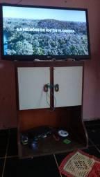 Vende-se Tv LG 42