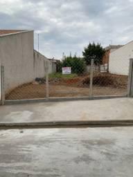Terreno à venda, 150m² (6mx25m) por R$110.000 -Jardim da Balsa I - Americana-SP
