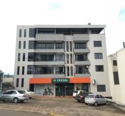 Prédio inteiro à venda em Centro, Tapejara cod:12835