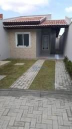 Casa à venda, 77 m² por R$ 180.000,00 - Jardim Bandeirante - Maracanaú/CE