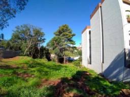 Terreno à venda em Vila fatima, Passo fundo cod:15800