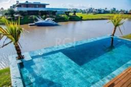 Casa à venda com 5 dormitórios em Sans souci, Eldorado do sul cod:EV4397