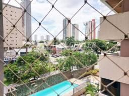 Apartamento com 3 dormitórios à venda, 114 m² por R$ 295.000 - Setor Oeste - Goiânia/GO