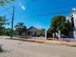 Terreno à venda em Petrópolis, Passo fundo cod:14080