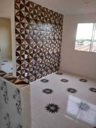 Apartamento para alugar com 2 dormitórios em Anchieta, Rio de janeiro cod:6855
