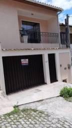 Casa Duplex - Riviera Fluminense Macaé - DBV188
