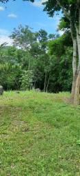 Area de 4200m² em Itaocaia Valley , no Caminho de Darwin