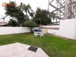 Casa a venda em Camboriú