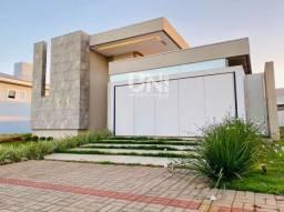 8127 | Casa à venda com 3 quartos em Porto Madero, Dourados
