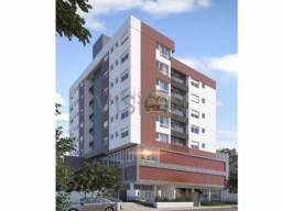 Apartamento Vila Rosa-Novo Hamburgo,
