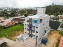 Apartamento na Souza Cruz - Brusque