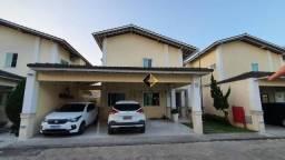 Duplex em Eusébio Condomínio com 4 dormitórios à venda, 226 m² por R$ 749.000 - Eusébio -