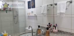 Apartamento para alugar com 3 dormitórios em Vila moinho velho, São paulo cod:31284