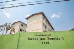 Apartamento próx. Colégio Tiradentes
