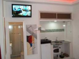 TEMP0011 Apartamento para alugar , Centro, Rio de Janeiro, RJ