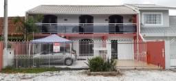 Casa à venda com 3 dormitórios em Boqueirão, Curitiba cod:197-V3692BG