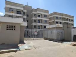 Apartamento 3 Quartos Aracaju - SE - Aeroporto