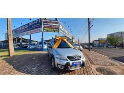 CITROEN C3 1.6 I XTR 16V FLEX 4P MANUAL