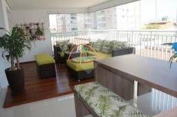 Apartamento à venda com 3 dormitórios em Saúde, São paulo cod:345-IM46147