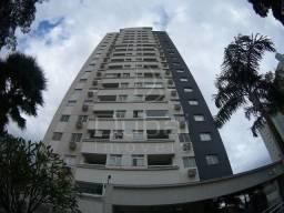 8002 | Apartamento para alugar com 3 quartos em VL CLEÓPATRA, MARINGÁ