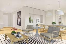 Apartamento à venda com 3 dormitórios em Higienópolis, São paulo cod:345-IM459676