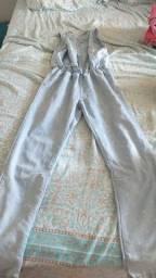 Combo de roupa menina 12 anos