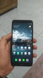 Xiaomi 7a semi-novo