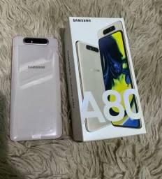 Celular Samsung A80 128gb