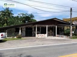 Casa-Alvenaria-para-Venda-em-Porto-de-Cima-Morretes-PR