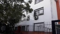 Apartamento à venda com 2 dormitórios em Jardim ipu, Porto alegre cod:9921171