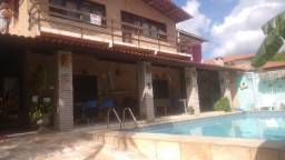 Alugo casa em Paracuru para reveillon e feriados