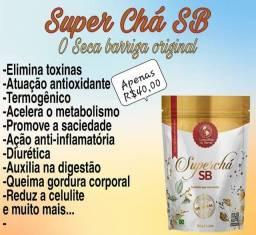 Super Chá