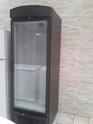 GLDF 570 Congelador