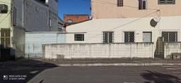 Casa 3 Quartos Pavimento Térreo Gloria Vila Velha/ES
