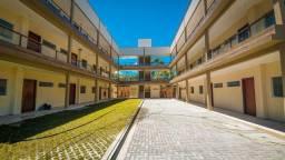 Apartamento na Massagueira - Village Massagueira Condomínio