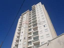 Apartamento à venda com 2 dormitórios em Cidade das flores, Osasco cod:V346361