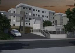 Parque Línea - Apartamento de 2 quartos em Cambé, PR ID3882