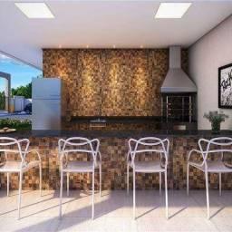 Mata dos Canários - Apartamento de 2 quartos em Maceió, AL - ID3849