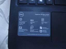 Notebook Dell, usado comprar usado  Serra