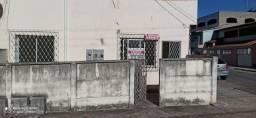 Apto Pavimento Térreo Quarto Sala na Gloria Vila Velha/ES