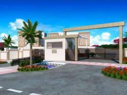 Norte Boulevard Residencial - Apartamento 2 quartos em Natal, RN - 47m² - ID3946