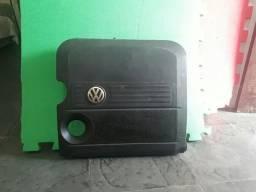 Filtro de ar original Volkswagen