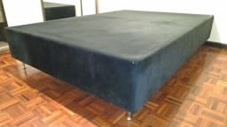 Box Cama Casal