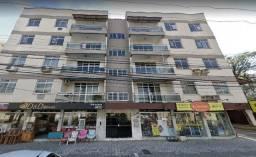 Apartamento semi-mobiliado 04 Quartos Próx. Cooper / Incluso Condomínio