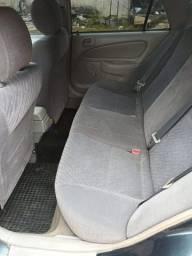 Corolla 99 automático xli 1.8